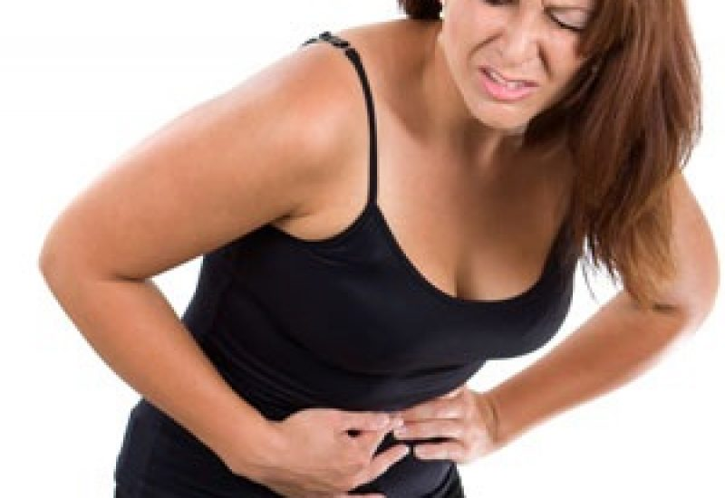 fibroid-pain-Fibroid-Finally-Gone-Natural-health-solutions